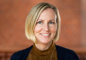 ikon för Anna Nordström