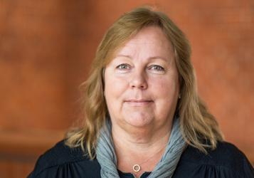 ikon för Catrin Jonsson