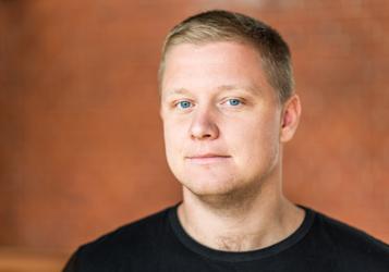 ikon för Erik Petersson