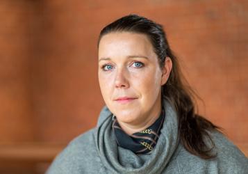 ikon för Evelina Åkesson