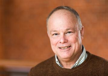 ikon för Göran Edström