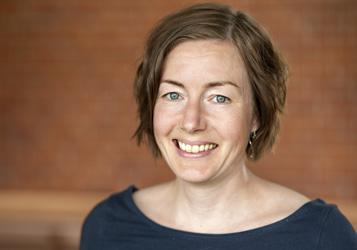 ikon för Hanna Ekblom