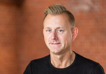 ikon för Johan Brink