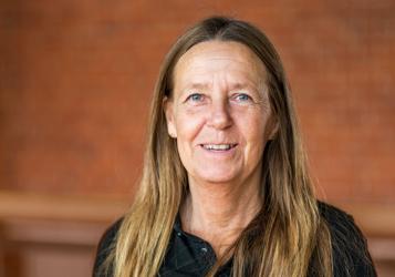 ikon för Lena Björkén