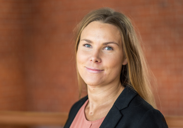 ikon för Maria Petersson
