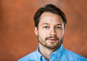 ikon för Niklas Ljung