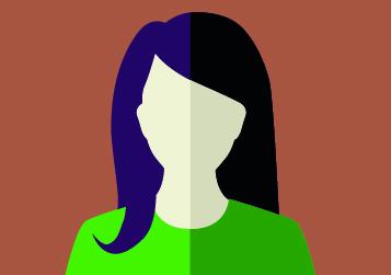ikon för Josefine Saina