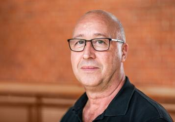 ikon för Rolf Hjärtström