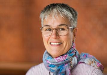 ikon för Sonja Sköld