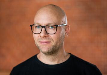ikon för Tobias Lind